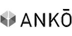 ANKOE Logo fuer Website